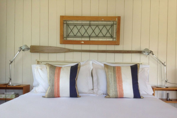 Tautoru boutique bed and breakfast Bay of Islands